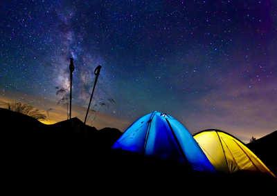 camp-sale