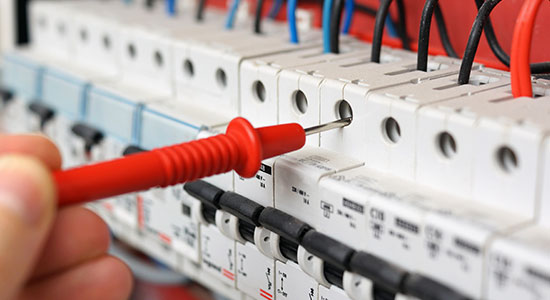 electrical-services-hire